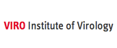 Institute of Virology logo