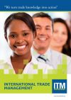 ITM Worldwide eBook