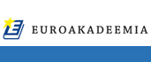 Euroacadeemia