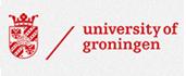 University Groningen