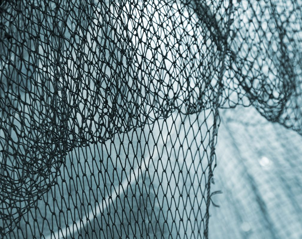 Proposed ban on drift net fishing misguided open for Drift net fishing