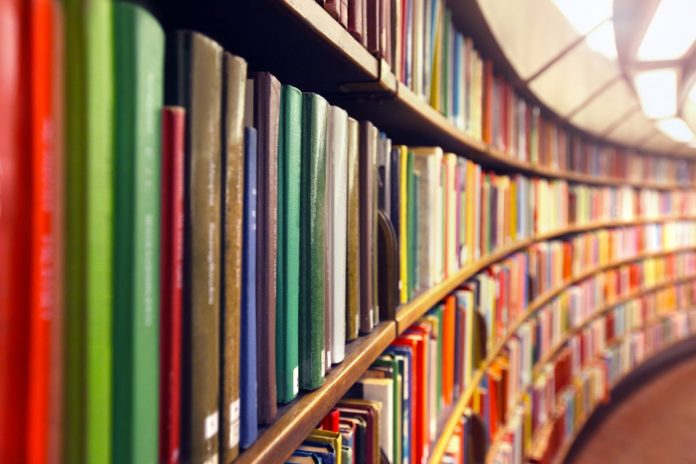 Wirral libraries under threat from closure