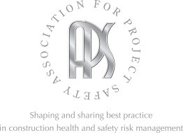 The Association for Project Safety