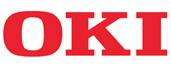 OKI Systems