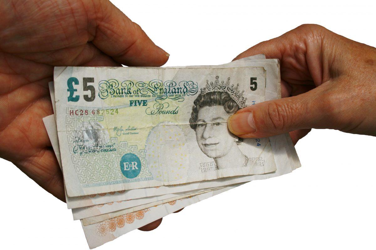 Councils can borrow money to build homes open access for Borrowing money to build a house