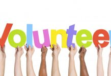 Volunteering – developing key skills for employment
