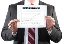 UK unemployment rate has fallen