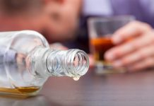Alcohol-related disease is rising in Bradford