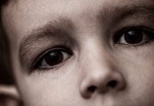Mental health services for children are unfit