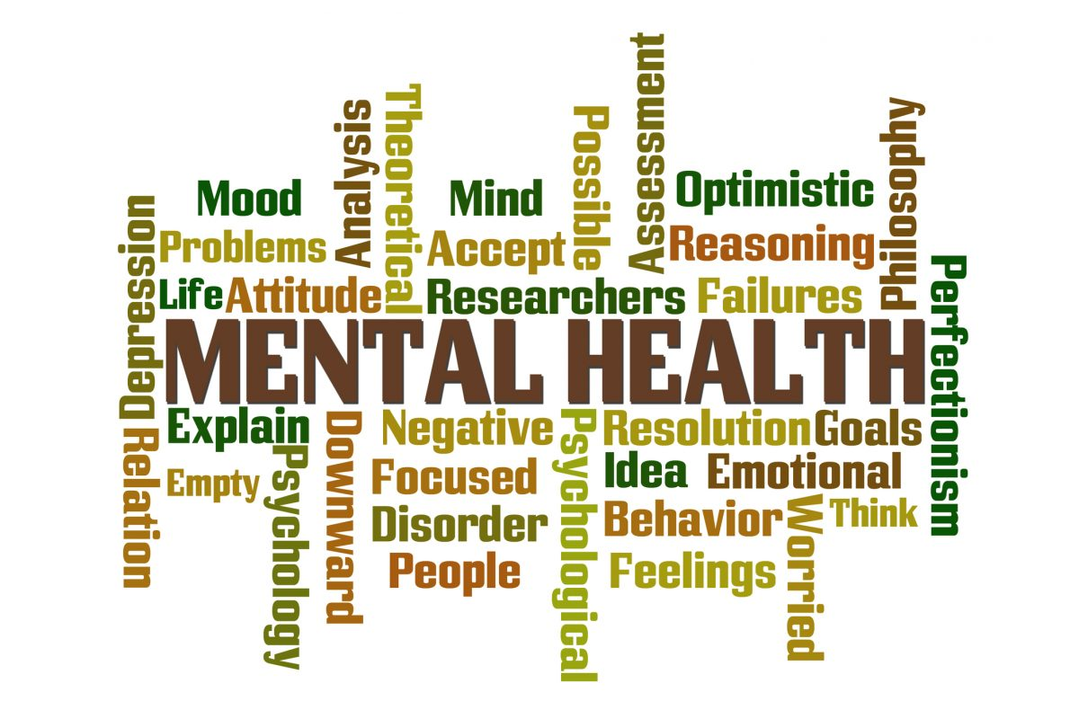 mental and behavioral health services The largest array of mental health services in the philadelphia area einstein provides mental and behavioral healthcare in the philadelphia region.