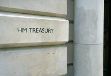 What to expect in the Autumn Statement