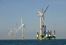 Northern Ireland offshore wind farm scrapped