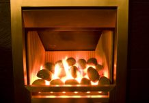 A solution to combat fuel poverty