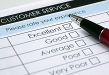 Small energy companies win customer satisfaction