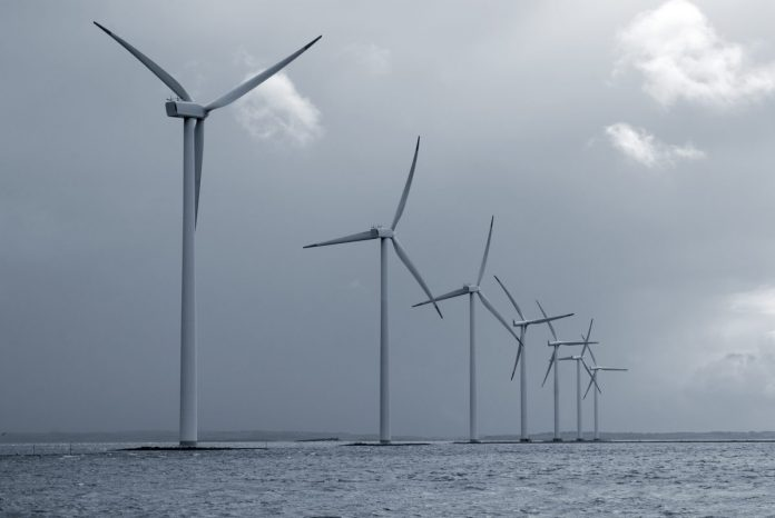 Scottish wind farm fails to secure government deal