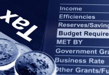 Denbighshire is set to increase council tax