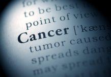 Leukaemia mutations are almost inevitable