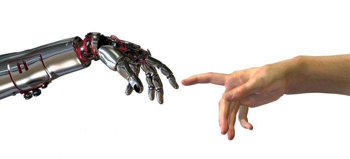 Rehabilitation Robotics: What are the benefits?