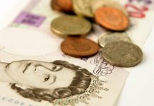 Minimum wage is set to increase by 20p