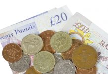 High street chains will not commit to living wage