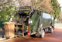 Dorset waste overspend due to 'total naivety'