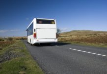 Rural transport receives £7.6m boost