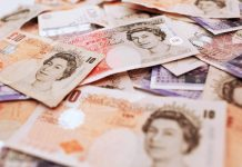Rural Kent gains £5m investment