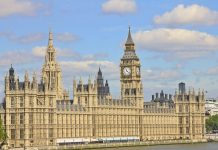 General Election: Parliament set to dissolveGeneral Election: Parliament set to dissolve