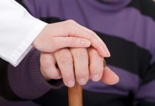 Council proposes own adult social care firm