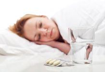 Coventry council sick days cost £11.6m