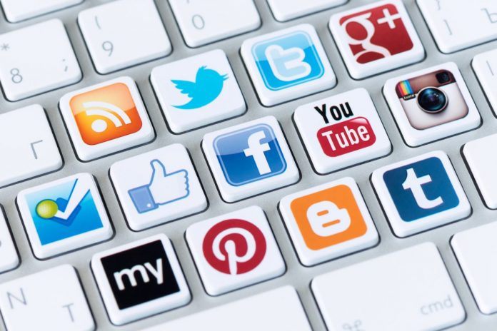 Social media will influence voting