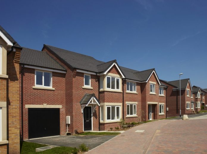 Thousands of people are struggling to buy property in Wolverhampton due to a chronic housing shortage...