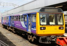 Northern transport plans set out