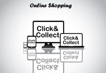 Planning permission scrapped for click and collect