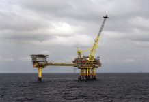Hundreds of North Sea jobs to be cut