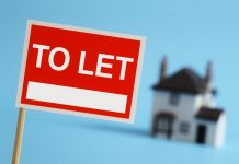 Letting agency fees rip off tenants