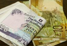 Council borrowing needs to be scrutinised