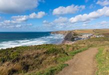 Economic boost for 12 coastal towns