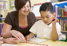 Review calls for Welsh teacher training reforms