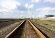 Committee calls government on £50bn HS2 cost