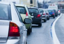 Traffic management scheme to start in Dorset