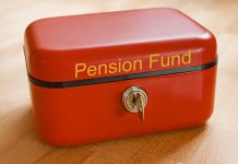 New pension rules come into force