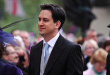 GE2015: Milifans and muffin-gate