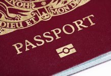 Patients may have to submit passports at hospitals