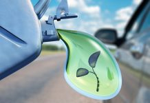 MEPs urged to reject biofuel law