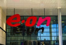 E.On taken to task for overcharging customers