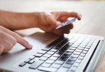 Delivering services online