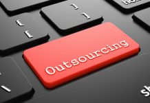Outsourcing ICT will save council 20 per cent