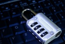 Local authorities fail to protect sensitive data