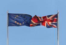 Cameron holds EU reform talks with Merkel